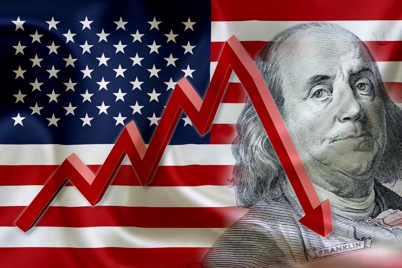 Recesja w USA będzie przejściowa, jednak powolny wzrost w Niemczech ma charakter strukturalny, uważa Rabobank