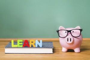 ccf forex comparic nauka edukacja learn