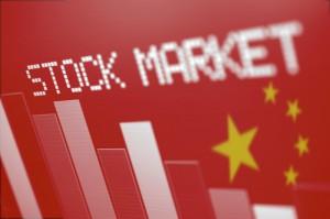 Chiński rynek