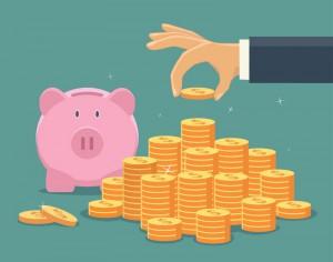PKO BP jest w stanie zaabsorbować koszty związane z przewalutowaniem kredytów hipotecznych