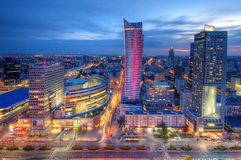 ccf forex comparic miasto city