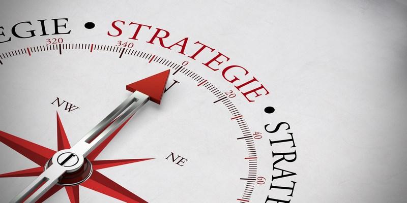 Jak handlować na rynku? 5 tradingowych strategii, które działają - Tradeciety