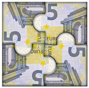 Poranny przegląd rynków: W którą stronę wybije EUR/USD? Szereg odczytów makro w środę