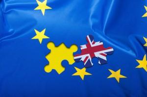 UK, Brexit, UE, Comparic , Europa