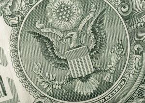 Ekspert BDSwiss: dolar (USD) pozostanie walutą rezerwową. Co to oznacza dla amerykańskiej gospodarki?