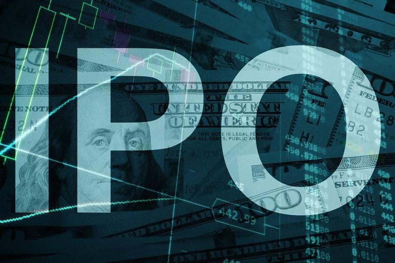 IPO, debiut na giełdzie