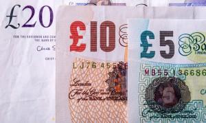 Kurs funta atakuje ważny opór. Co dalej z GBP/CAD?
