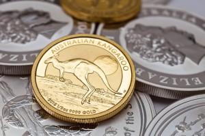 Dolar AUD i NZD w ogonie rynków, w poniedziałek najsilniejszy jest kurs jena