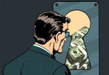USD, dolar, klucz, Comparic