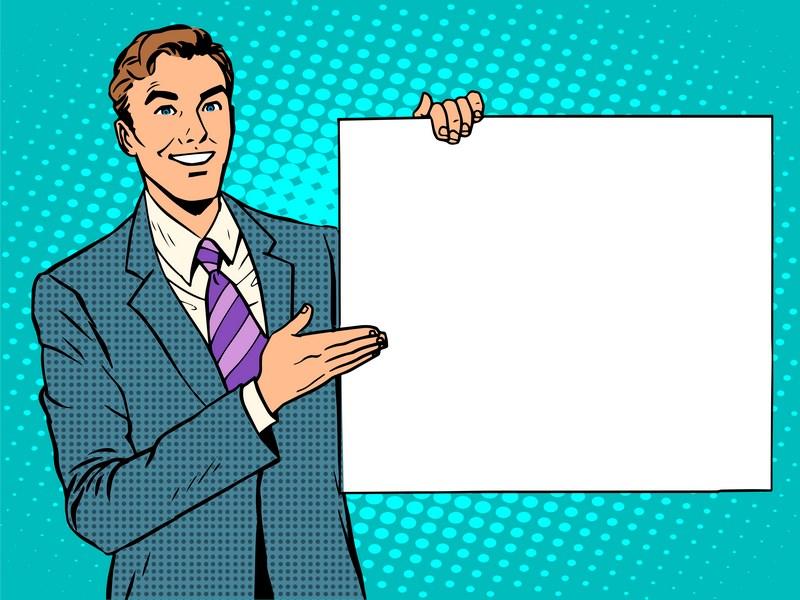 ccf forex comparic tablica człowiek porada wskazówka
