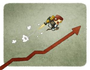 S&P 500 zamyka tydzień na 3185,04 pkt. Nasdaq wyznacza kolejne szczyty