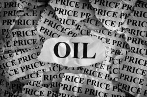 Kto najwięcej stracił na kryzysie ropy?