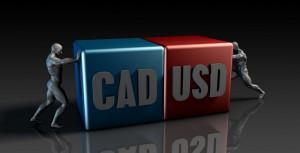 Dolar kanadyjski czeka na Bank Kanady. Jak zareaguje kurs USD/CAD?