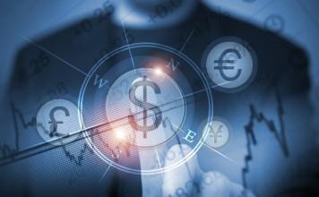 Kurs euro kurs dolara kurs funta