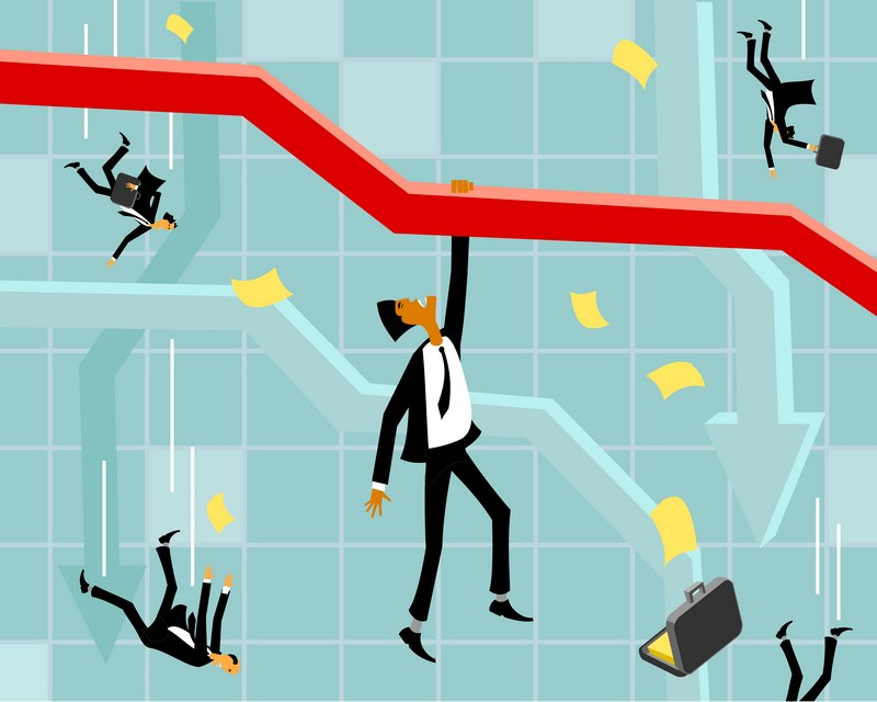 ccf forex comparic chart trader wykres teczka spada