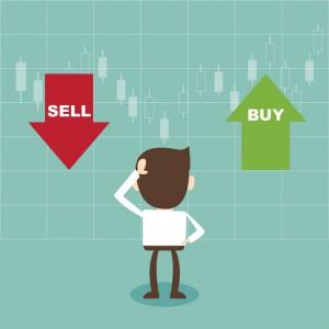 ccf forex comparic sell buy decyzja opcje binarne
