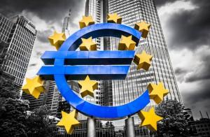 EBC obetnie stopy, a kurs euro będzie rosnąć (EUR/USD). Dolar może tracić do złotego