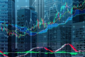 DAX skończył sesję ze wzrostem. Mieszana sesja na rynku akcji