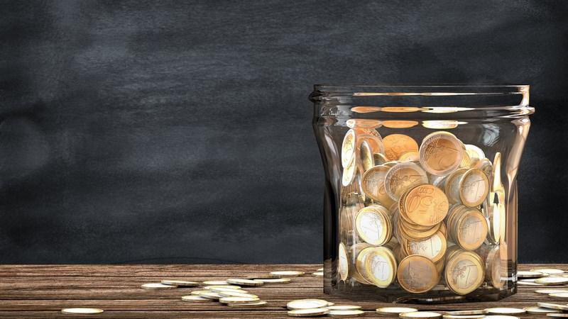money, pieniądze, Comparic
