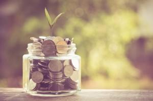 InPost: Wynik EBITDA wzrósł wstępnie o 184% r/r do 994 mln zł w 2020 roku