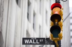 Indeks Russell 2000 traci już 4 sesję z rzędu, rynki nie wierzą w Fed