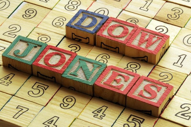 Kontrakty futures na Dow Jones blisko 4% niżej. Zapowiedź spadków na Wall Street?