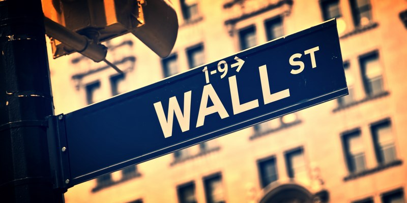 Wbk bank zachodni forex