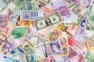 Riksbank zwiększa skalę skupu aktywów o 200 mld SEK