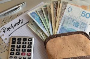 Kurs euro po 4,4520 zł w poniedziałek, dolar kosztuje 3,97 zł, kurs GBP/PLN po 4,9350 zł