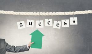 ccf forex comparic sukces cuccess