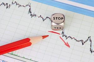 DAX urósł 55% od marca. Niemiecki rynek wychodzi z dołka?