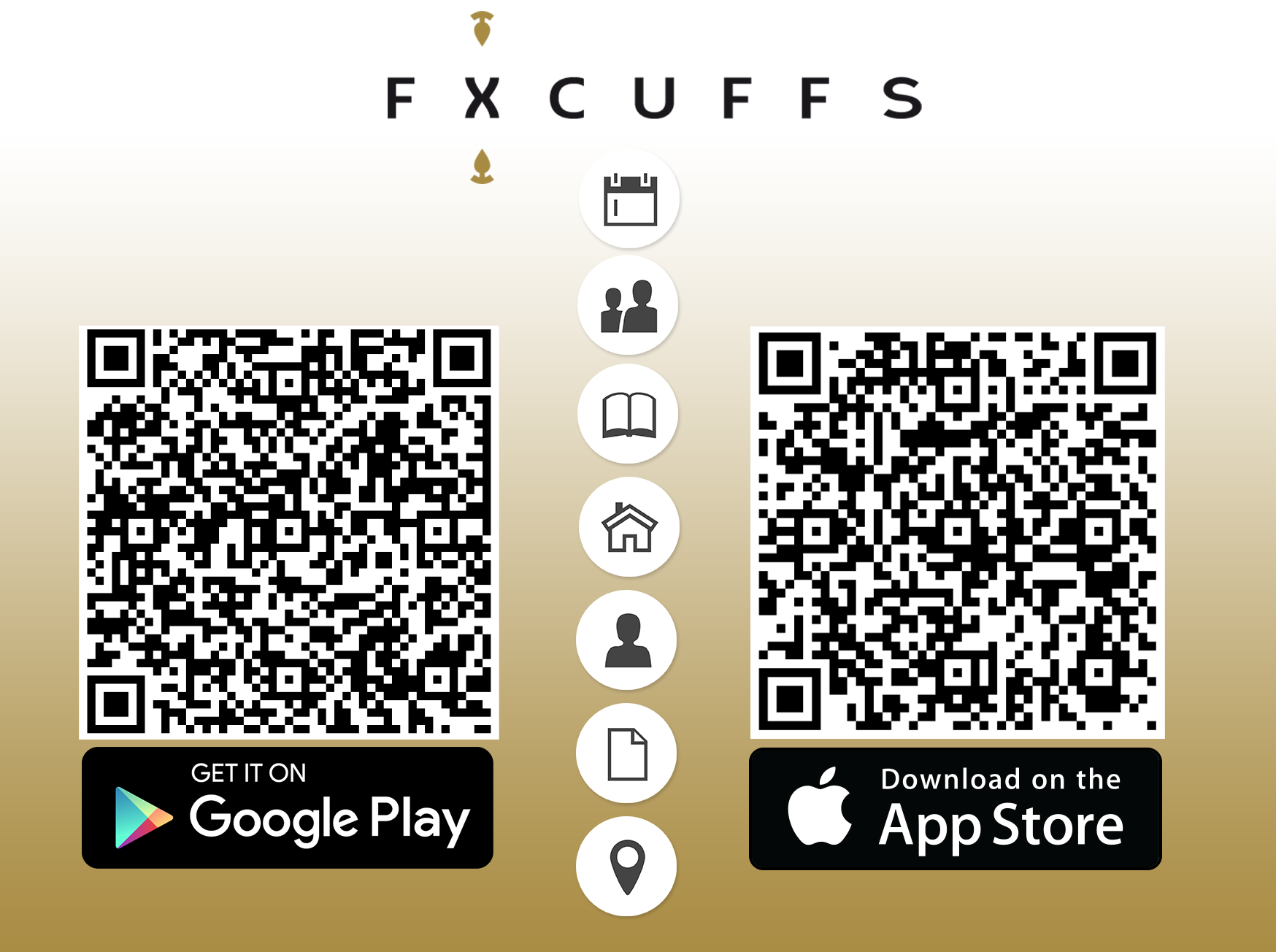 fxcuffs_mobile