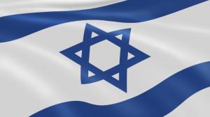 Koniec opcji binarnych w Izreaelu?