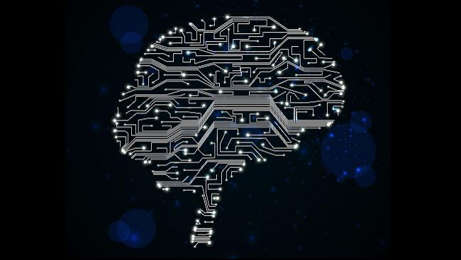 Circuit Brain Reusable : Od papieru milimetrowego do robota ewolucja w rysowaniu