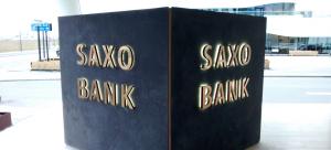 Saxo Bank ponownie zabezpiecza się przed ważnym wydarzeniem politycznym