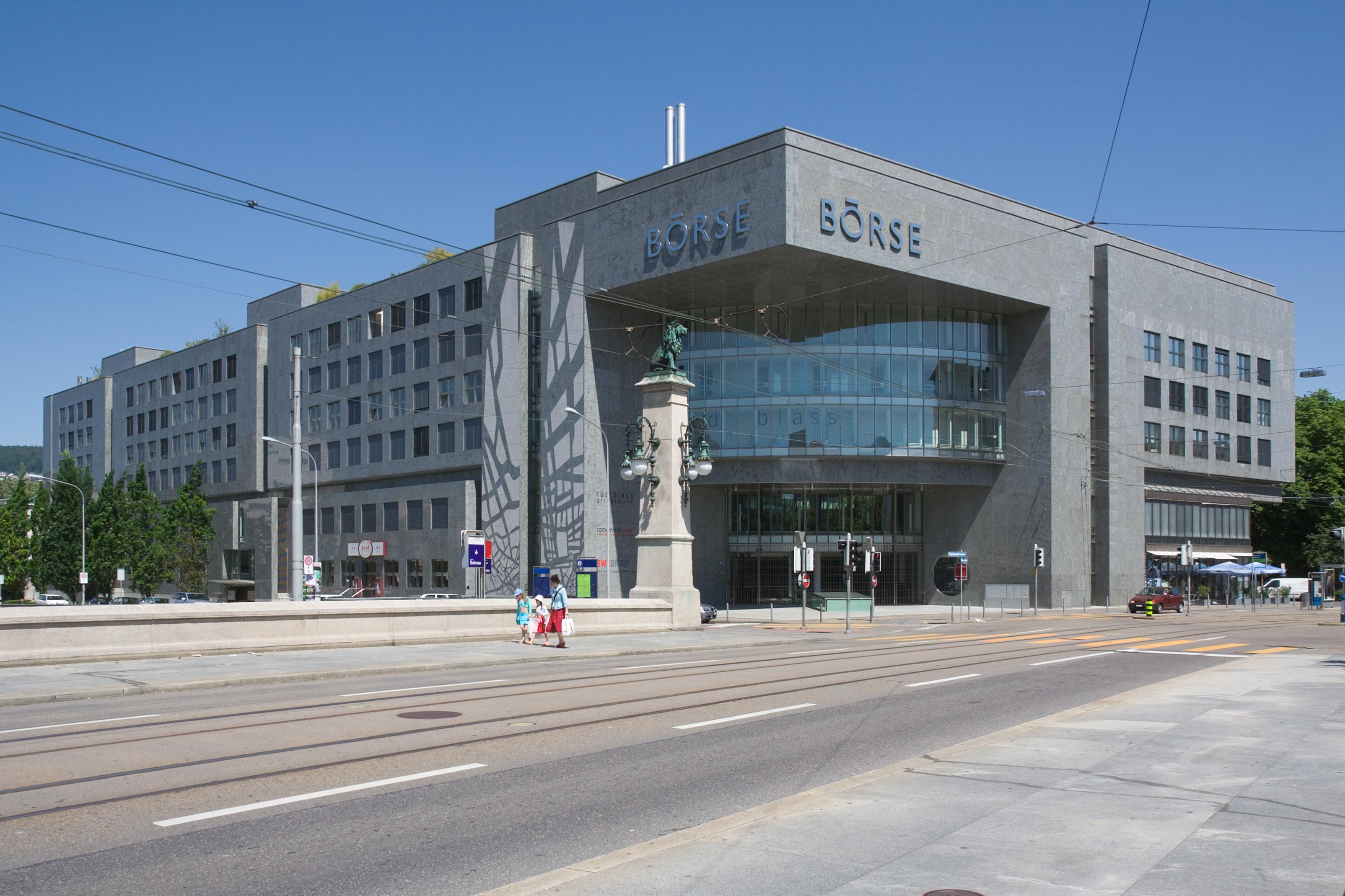 six-swiss-exchange-giełda-cc