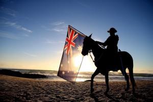 Kurs dolara (AUD/USD) wzrośnie do 0,73 w tle lepszej sytuacji w Australii