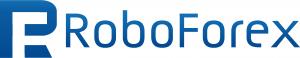 RoboForex-logo-2