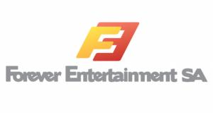 Forever planuje 11 premier na Switcha, 1 na PC, 8 na Xbox i 7 na PS4 w III kw.
