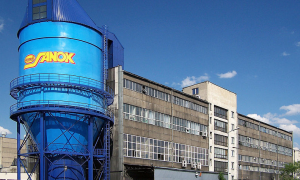 Sanok Rubber miał 19,91 mln zł zysku netto, 24,04 mln zł zysku EBIT w III kw. 2020 r.