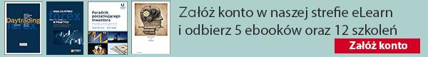 Kurs Forex