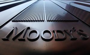 moodys_logo_rating agencja