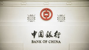 1024px-Chinese_Bank_of_China