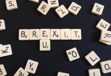 Brexit będzie dobry dla funta?