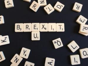 Brexit może mocno zaszkodzić londyńskiemu Citi, gdy dotychczasowi rezydenci opuszczą Wielką Brytanię. |Creative Commons Author: Jeff Djevdet