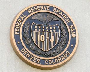 954px-Denver_CO_Fed_Res_Bank_361