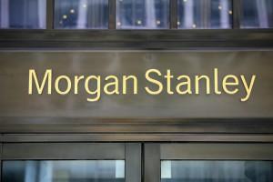 Siedziba Morgan Stanley