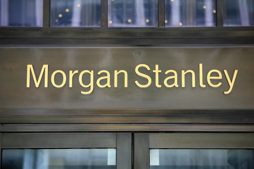 Morgan Stanley nie będzie doradzał przy nowej transakcji Saudi Aramco