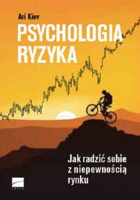 ari kiev psychologia ryzyka