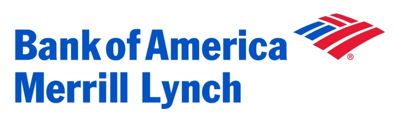 bank-of-america-merrill-lynch-logo